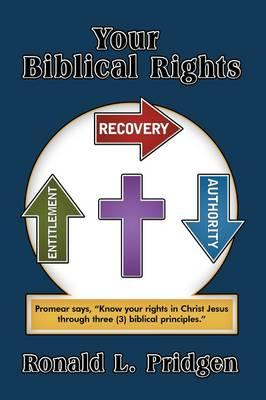 Your Biblical Rights