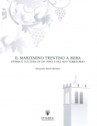 Il Marzemino Trentino a Isera