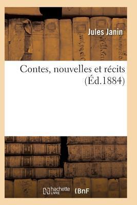 Contes, Nouvelles et Recits