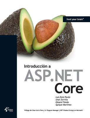 Introduccion a ASP.Net Core
