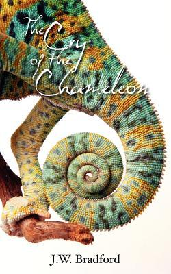 The Cry of the Chameleon