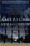American Armageddon