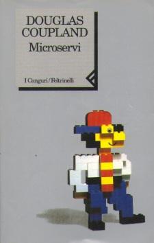 Microservi