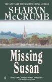 Missing Susan