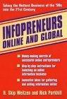 Infopreneurs Online and Global