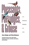 Pheasants, Partridges, and Grouse