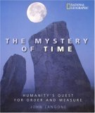 Mystery of Time