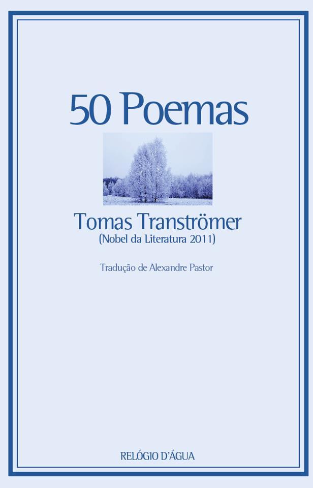 50 Poemas