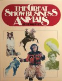 The great show business animals