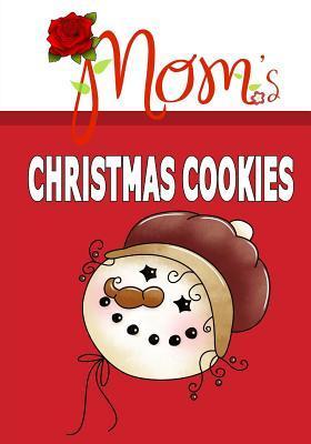 Mom's Christmas Cook...