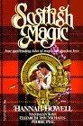 Scottish Magic