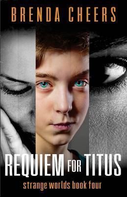 Requiem for Titus