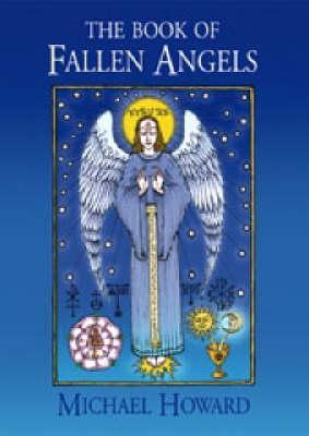 The Book of Fallen Angels