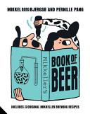 Mikkeller's Book of Beers