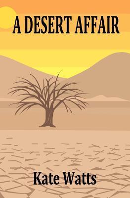 A Desert Affair