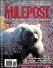 The Milepost 2004