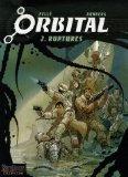 Orbital, Tome 2