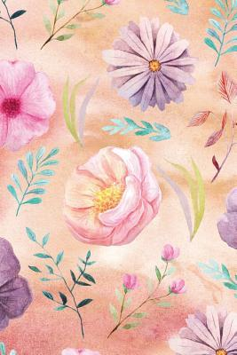Foral Journal
