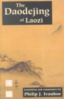 The Daodejing of Laozi