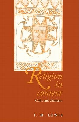 Religion in Context