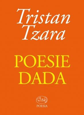 Poesie dada