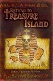 Return to Treasure I...