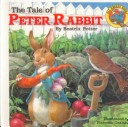 The Tale of Peter Ra...