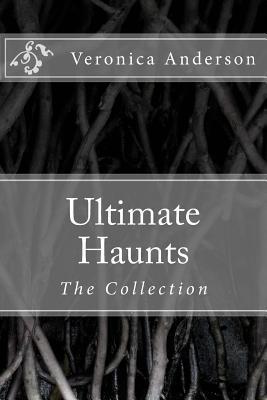Ultimate Haunts