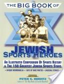 The Big Book of Jewish Sports Heros