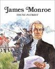 James Monroe - Pbk