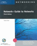 Network+ Guide to Networks, Third Edition