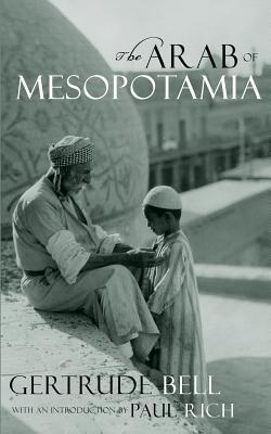 The Arab of Mesopotamia