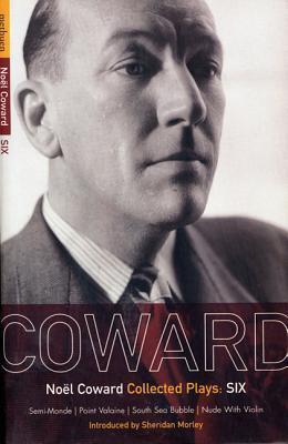 Coward Plays 6