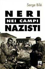 Neri nei campi nazisti