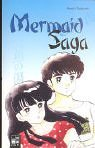 Mermaid Saga 04.