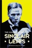 Minnesota Stories of Sinclair Lewis