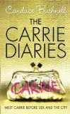 The Carrie Diaries 01