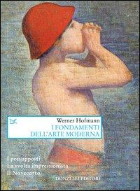 I fondamenti dell'arte moderna