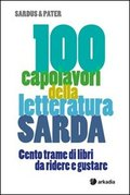 100 capolavori della letteratura sarda
