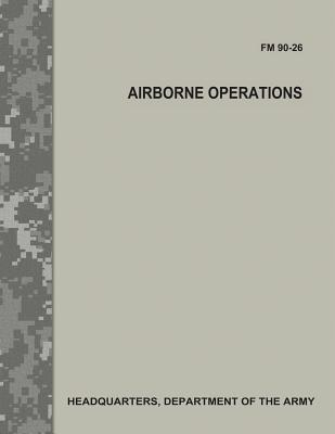 Airborne Operations ...
