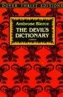 The Devil's Dictiona...