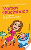 Mamas Glücksbuch