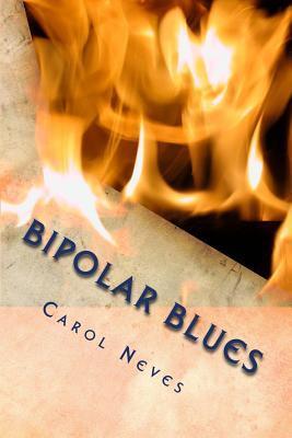 Bipolar Blues