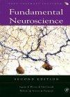 Fundamental Neuroscience, Second Edition