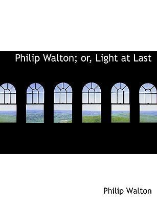 Philip Walton
