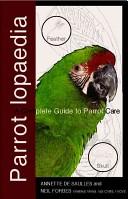 Parrotlopaedia