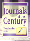 Journals of the Century