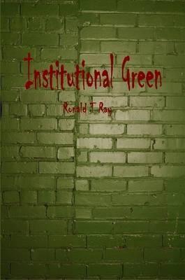 Institutional Green