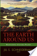 The Earth Around Us