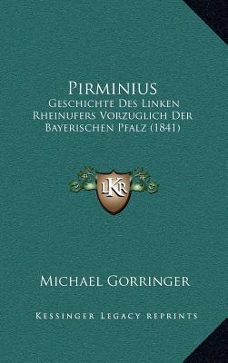 Pirminius